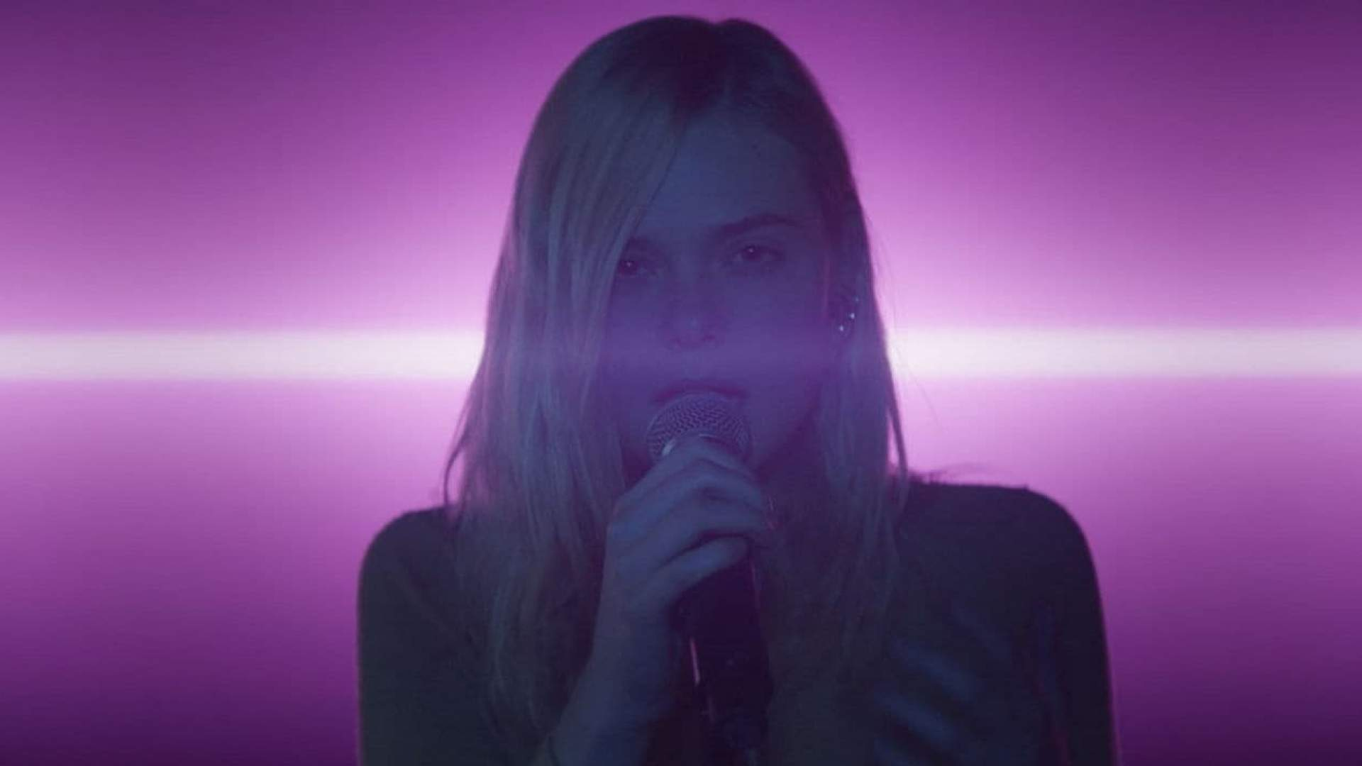 Teen Spirit Trailer Trailerseite Film Tv