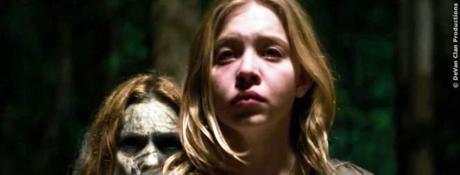 Tell Me Your Name: Trailer zum Exorzismus-Horror