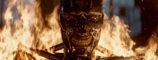 Terminator 6 erhält neuen Filmtitel