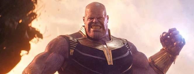 Avengers 4: Erster Trailer kommt
