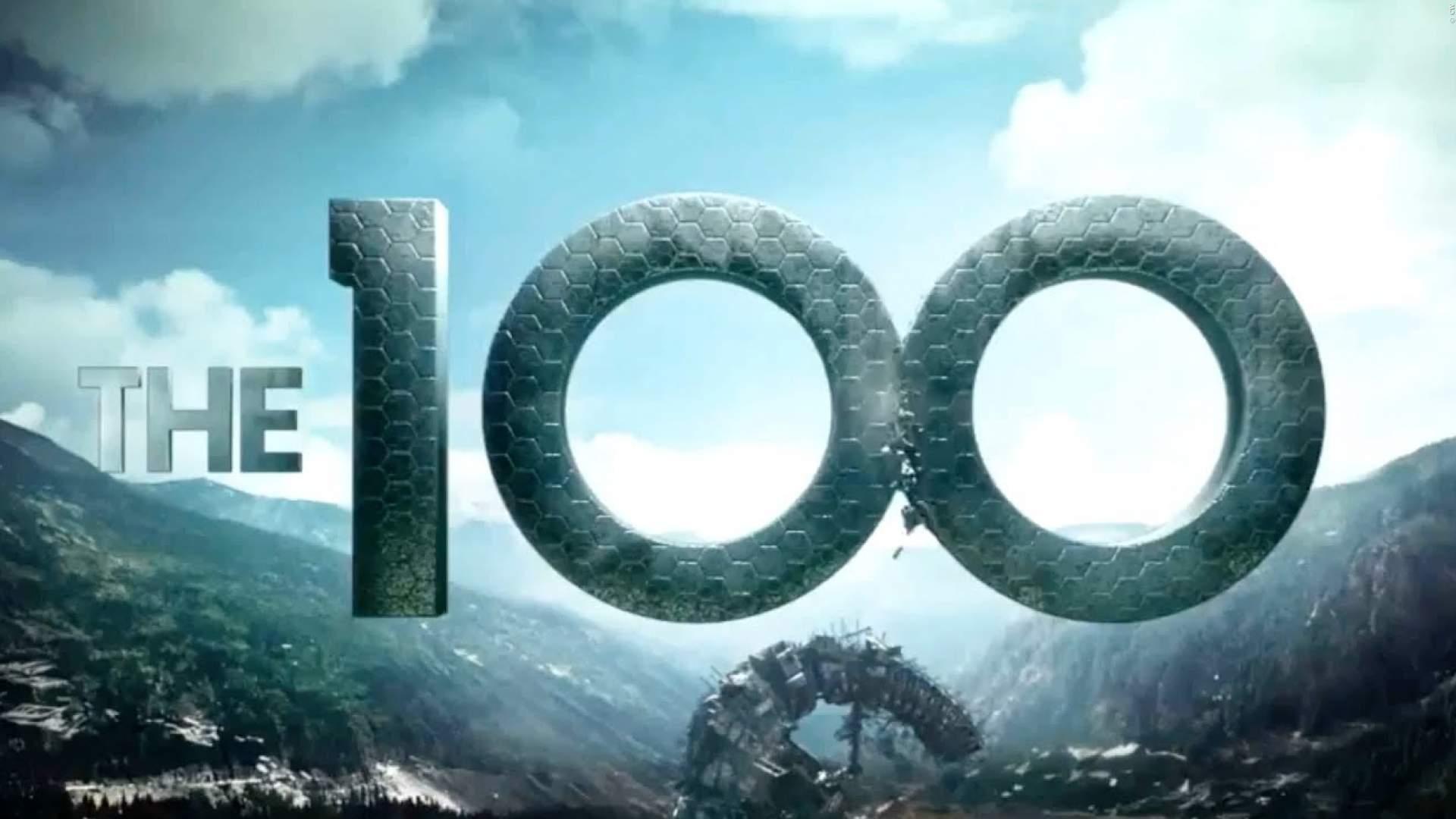 The 100 Quoten