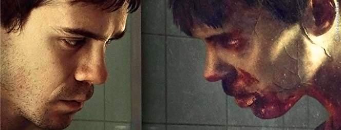 The Cured: Trailer zum FSK 18 Zombie-Horror