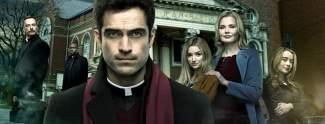 The Exorcist: Trailer zur TV-Serie