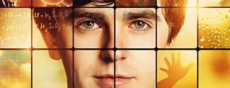 The Good Doctor: Staffel 2 - Free-TV-Start steht
