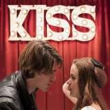 The Kissing Booth 3: Netflix ist noch nicht fertig mit der Reihe