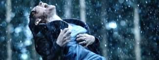 The Rain - Staffel 2