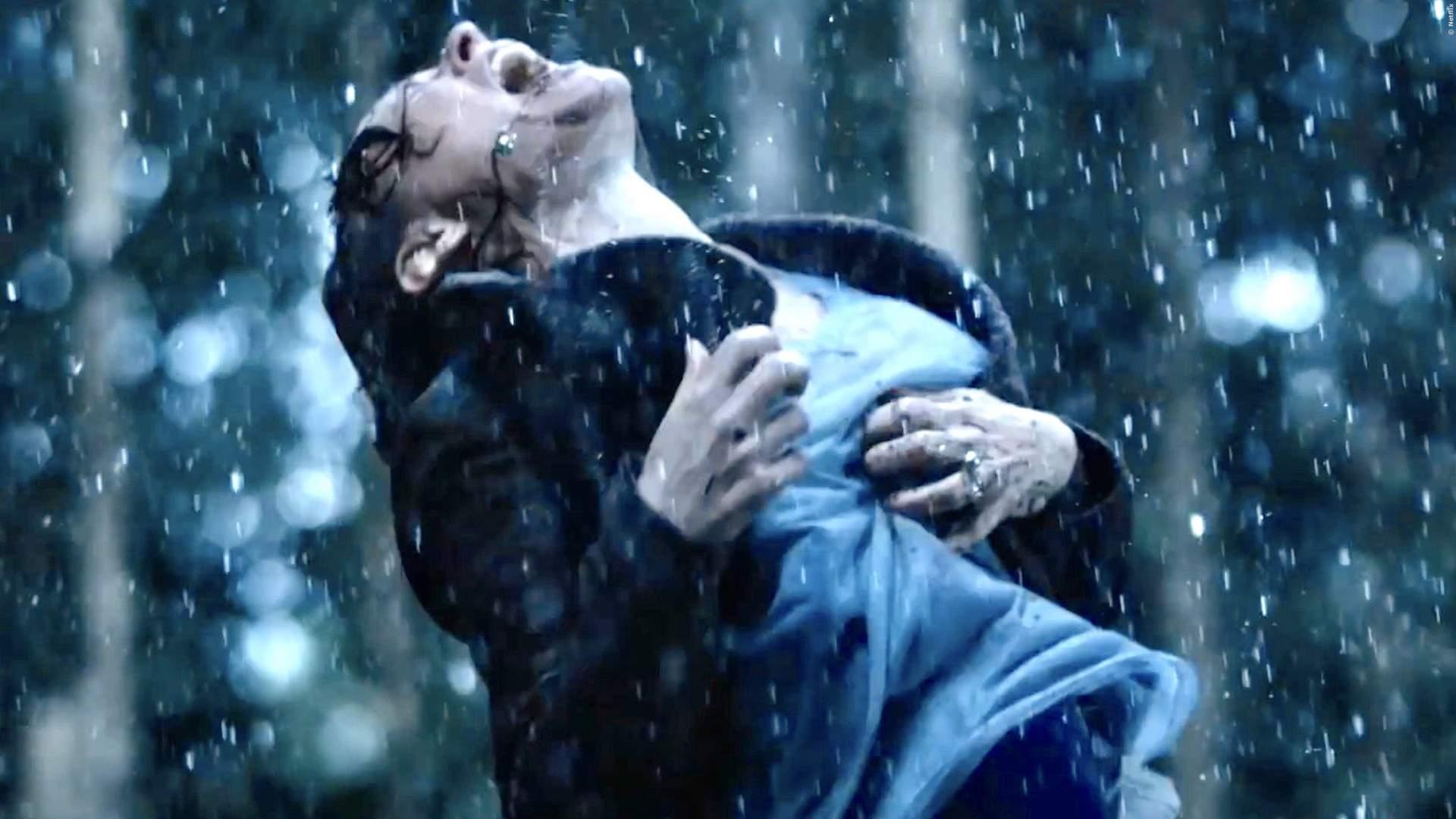 THE RAIN: Der erste Trailer zu Staffel 2 geht direkt unter die Haut - So spannend geht es weiter