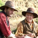 The Sisters Brothers Trailer und Filminfos