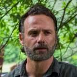 The Walking Dead: Deshalb ist es etwas Gutes, dass wir noch immer auf den Rick Grimes Kinofilm warten - News 2021