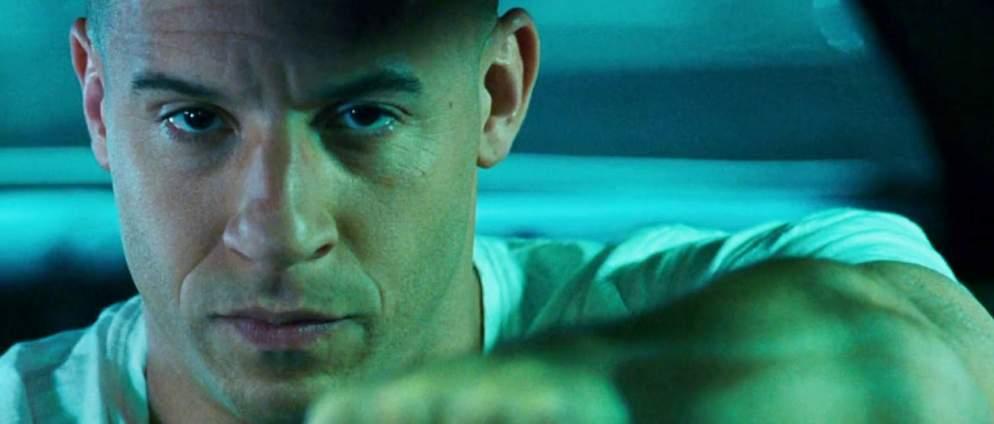 MCU: Diesen Marvel-Helden sollte Vin Diesel eigentlich spielen