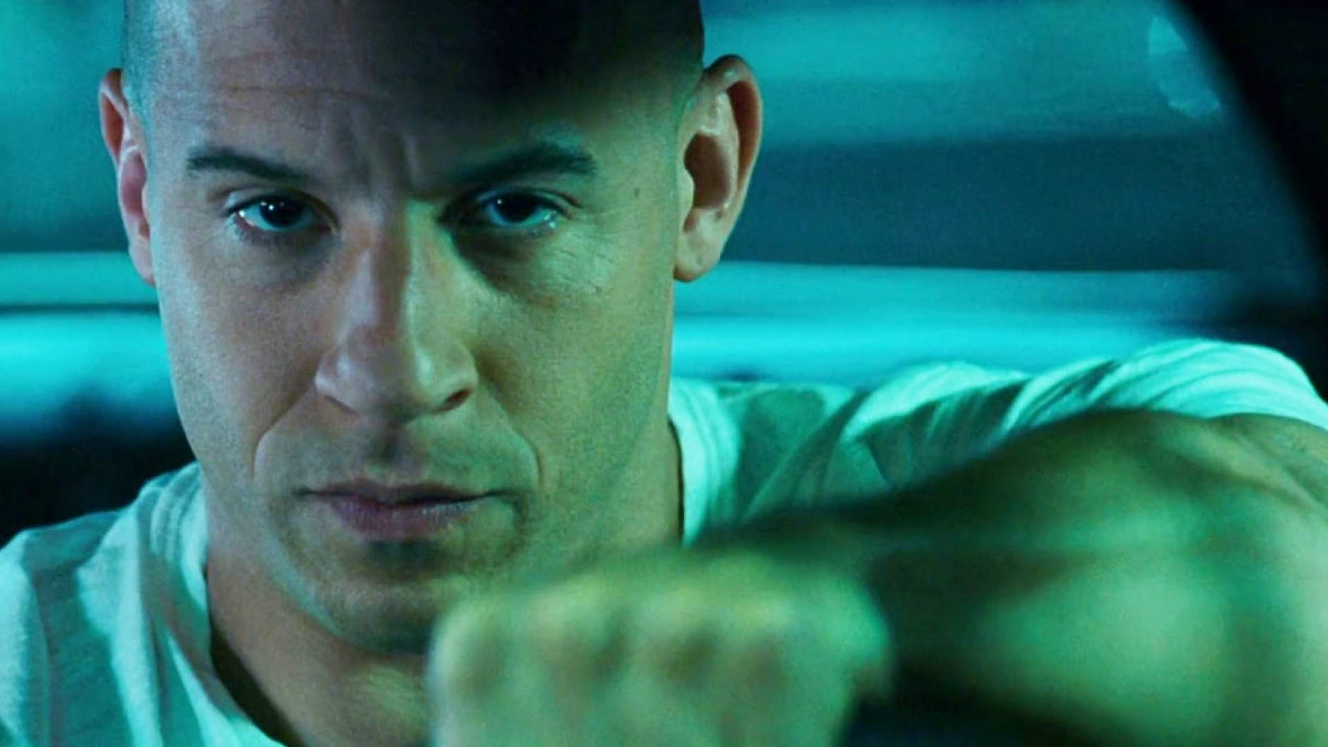 MARVEL-Star in 'Fast And Furious 9' - Neues Mitglied der Fast-Family bestätigt
