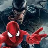 """""""Venom"""" trifft im Kino bald endlich auf """"Spider-Man"""" - News 2021"""