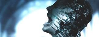 VENOM: Erster deutscher Trailer mit Tom Hardy