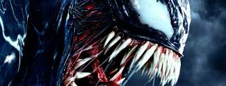 Venom 2: Würdiger Gegner im Sequel