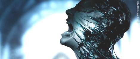 """""""Venom 2"""": Hauptdarsteller musste sich vor dem Film operieren lassen - News 2021"""