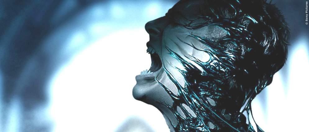 """""""Venom 2"""": Hauptdarsteller musste sich vor dem Film operieren lassen"""