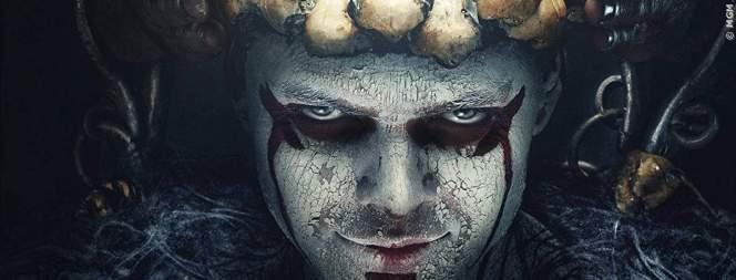 Vikings: Was ist wahr an der Serie?