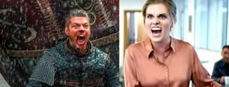 Vikings: Diese Serie macht dich zum Wikinger