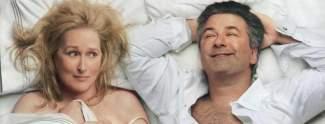 Filme für Valentinstags-Lover