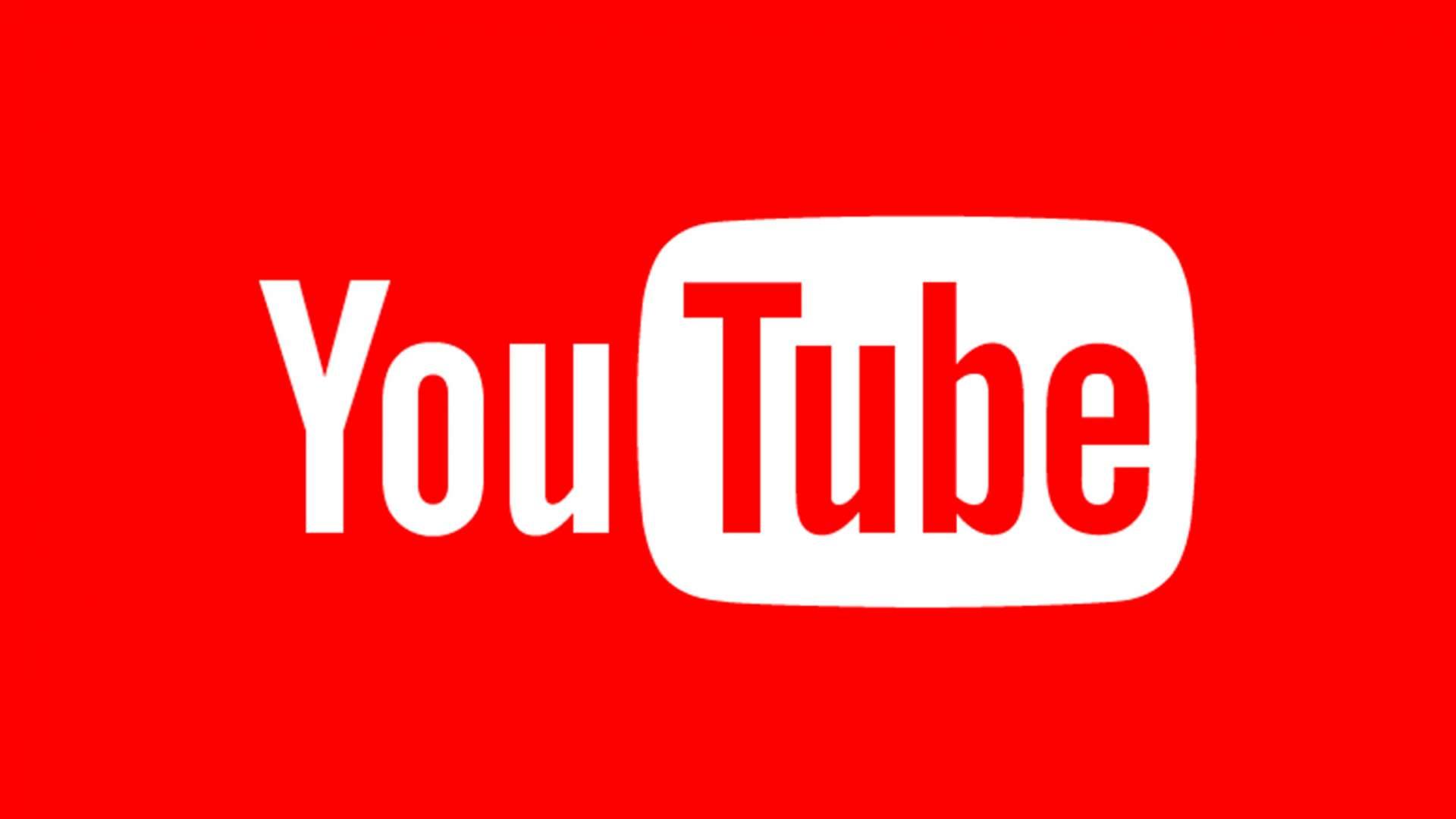 PREMIUM: So viel kostet Dich die neue 'Netflix'-Konkurrenz von YouTube