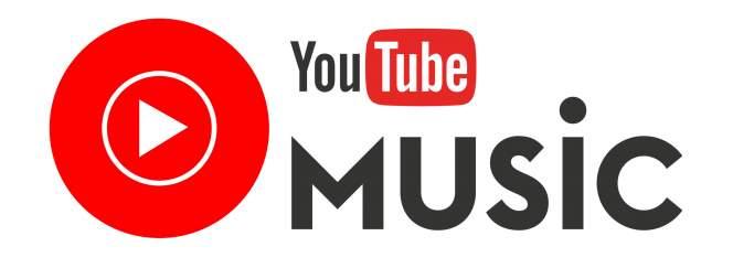 YouTube Music in Deutschland gestartet - Test