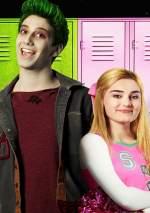 Zombies - Das Musical Trailer