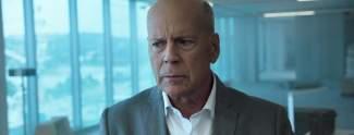 Cosmic Sin: Neue Stars im Bruce Willis-Film