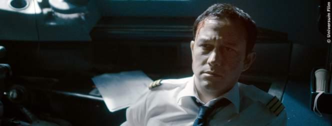 7500: Trailer zum Thriller mit Joseph Gordon-Levitt