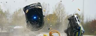 Alarm für Cobra 11: Macht euer Auto zum Serienstar