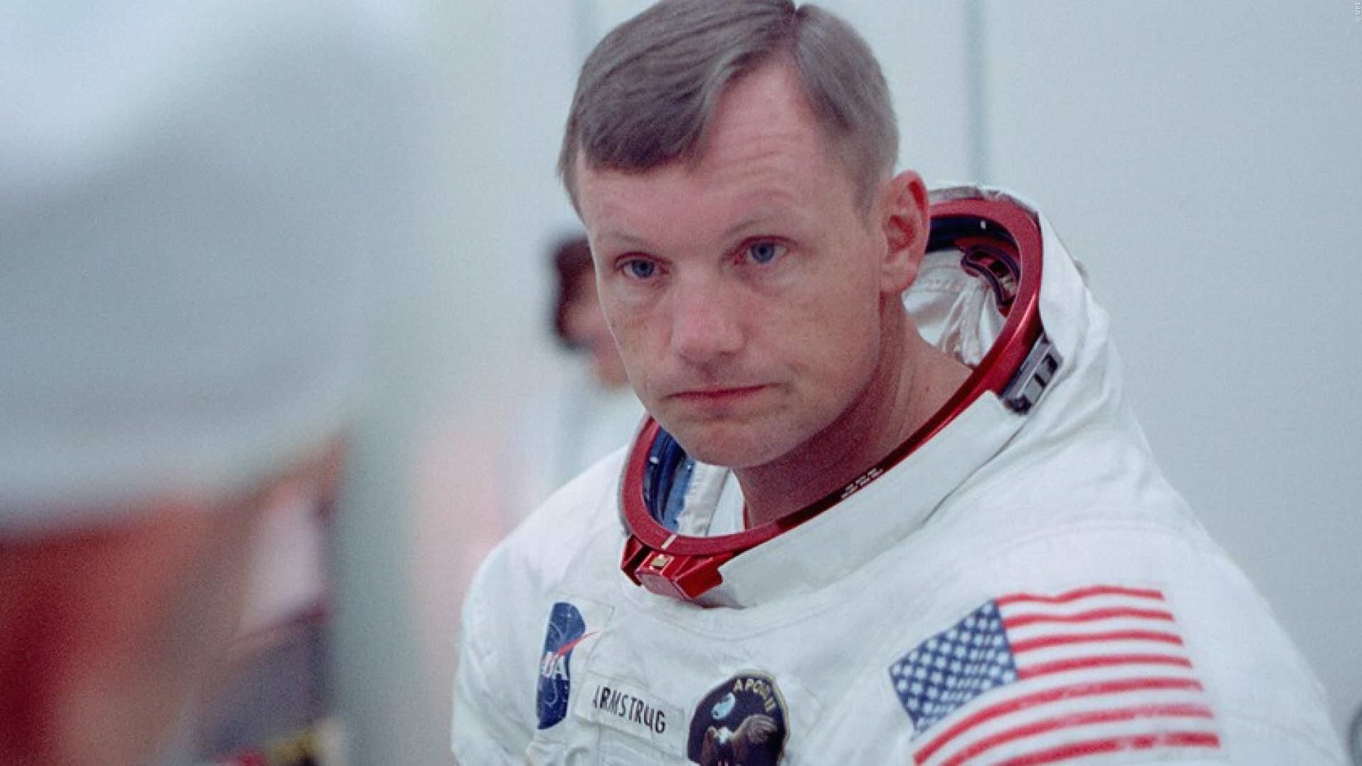 TRAILER: Diese 'Apollo 11'-Doku ist spannend wie ein Thriller