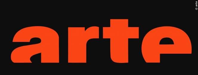 ARTE-Inhalte jetzt auch in den Mediatheken von ARD und ZDF