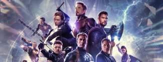 Marvel: Fotos vom bösen Captain America