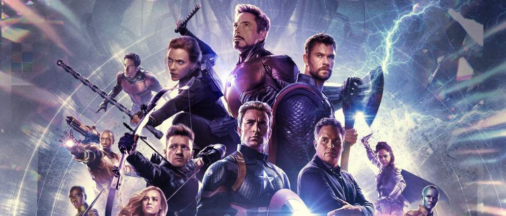 """Avengers 5"" Kinostart: Macher gibt Update zum neuen MCU-Film"