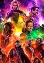 Avengers: Endgame - Super Bowl Spot
