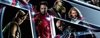Marvel-Stars haben im letzten Jahr viel verdient