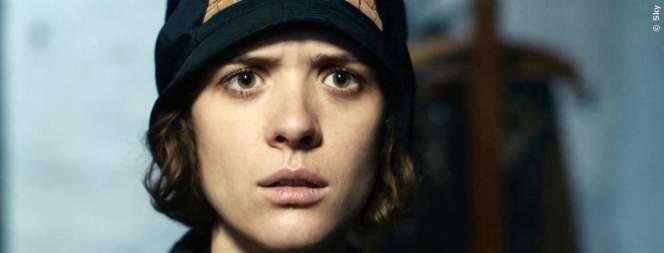 Babylon Berlin: Trailer zu Staffel 3