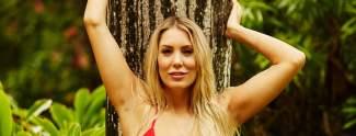 Der Bachelor: 22 Ladys im Bikini-Outfit - Bilder-Galerie