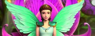 Nach LEGO und Playmobil: Schleich bringt ersten Film ins Kino