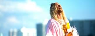 Der nächste Kultfilm vom Spring Breakers-Macher