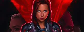 Black Widow: Film ist wichtig für das MCU