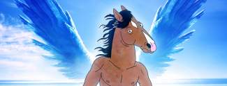 BoJack Horseman - Staffel 6