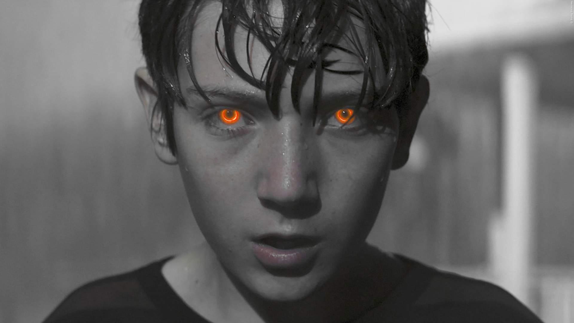 TRAILER: Junge aus dem All wird zu 'Suüperman' - Allerdings in Super-Böse