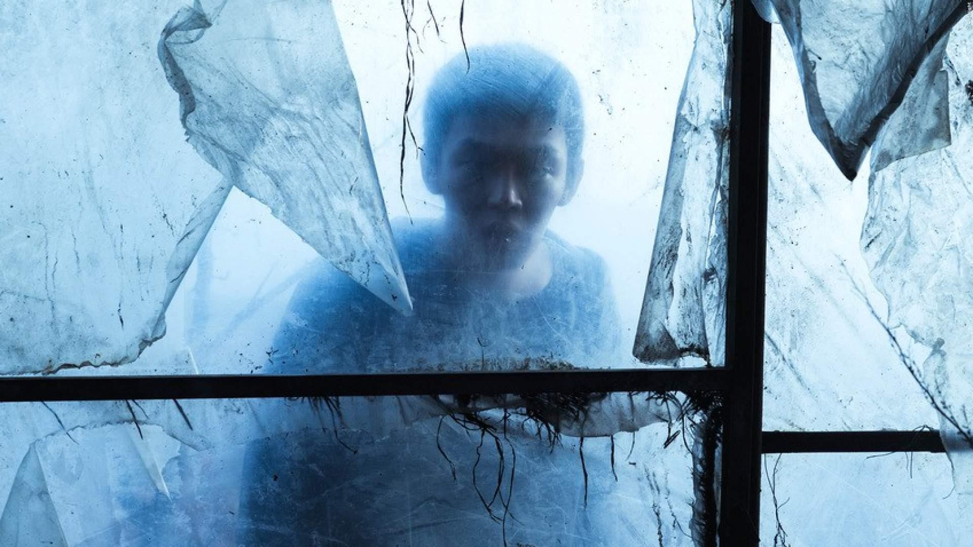 KINO-TIPP: Unheimlicher Mystery-Horror mit Steve Yeun aus 'The Walking Dead' startet im Juni