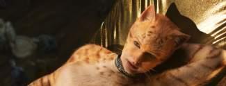 Cats: Erster deutscher Trailer zum Musical-Kinofilm
