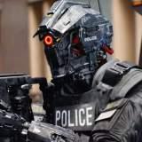 Code 8 Trailer und Filminfos