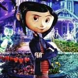 Coraline Trailer und Filminfos