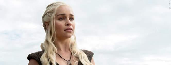 GOT: Free-TV-Termin für Staffel 8 steht fest