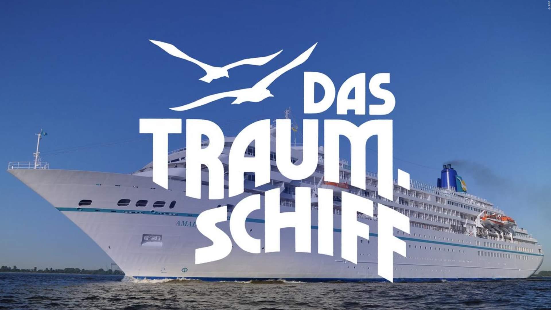 Traumschiff Neue Folgen 2019