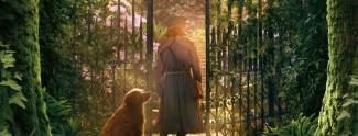1. Trailer zum neuen Film der Harry-Potter-Macher