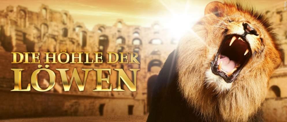 """""""Die Höhle der Löwen"""": Staffel 10 hat Startdatum und das ist neu"""
